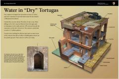 DryTortugas